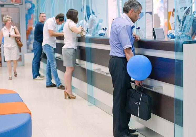 Как воспользоваться вычетом расходов при продаже ценных бумаг?