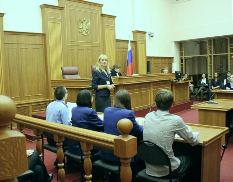 Как выделить долю в натуре по суду