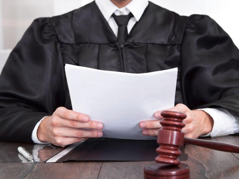 Как взыскать через суд алименты с дополнительных прибылей