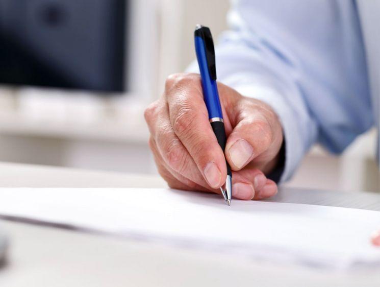 Как заполнить декларацию 3-НДФЛ для получения социального вычета на лечение