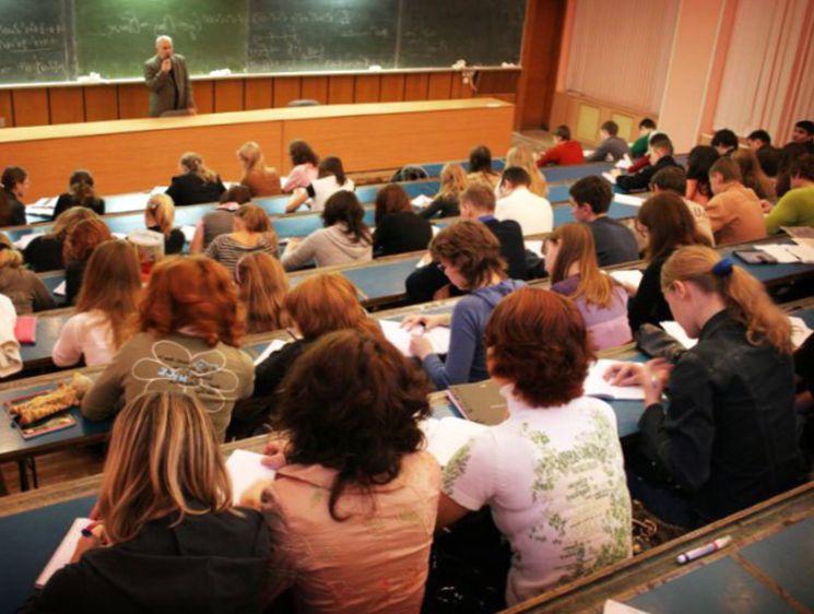 Как заполняется декларация 3-НДФЛ для получения социального вычета на обучение