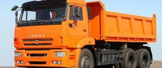 Как заполнить путевой лист грузового автомобиля ИП
