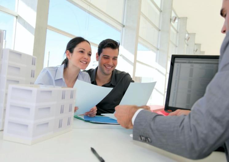 Какие документы нужно собрать для получения имущественного налогового вычета