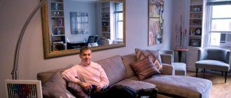 Какие вычеты и обязанности по НДФЛ предусмотрены при продаже квартиры