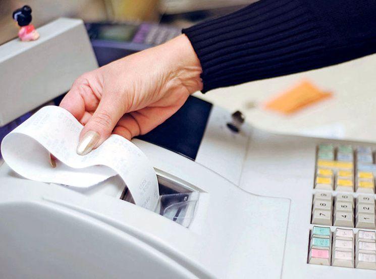 Обязательно ли хранить чек и упаковку на случай возврата товара