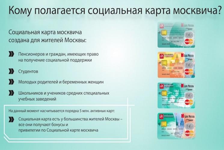 Договора аренды с правом выкупа общая форма скачать