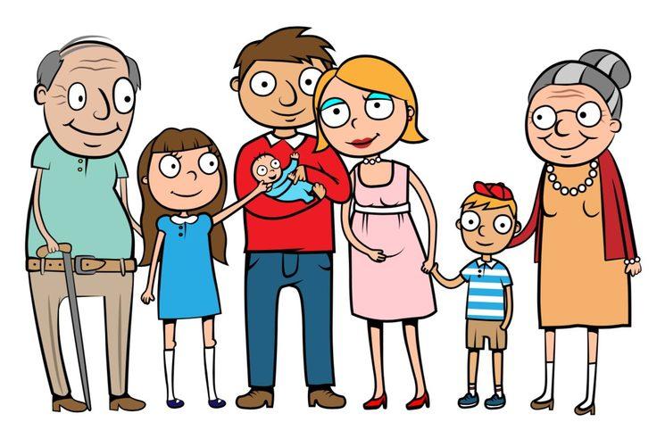 Льготная ипотека для семей с четвертым и последующими детьми