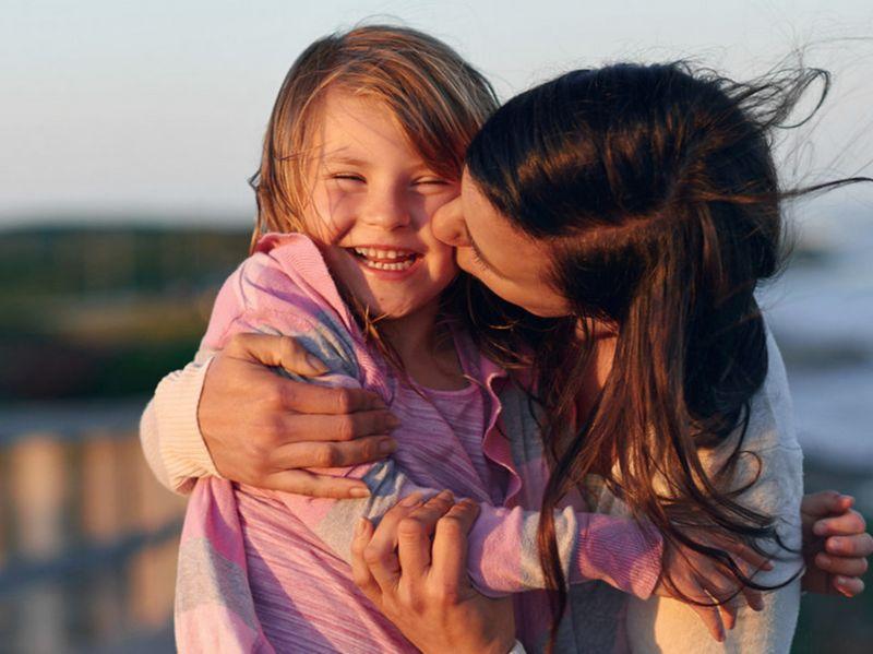 Какие льготы и пособия положены отцам одиночкам