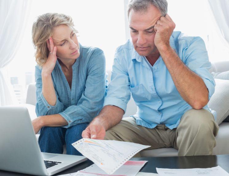 Кредит без согласия жены или мужа