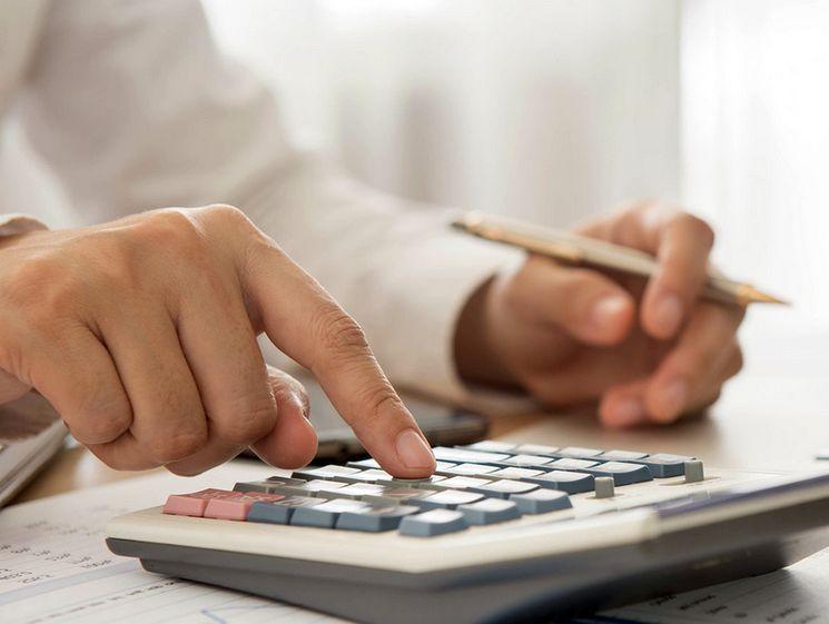 Каков порядок уплаты налога на имущество физических лиц наследниками