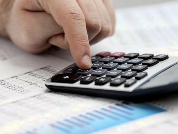 Какой размер налога при получении наследства