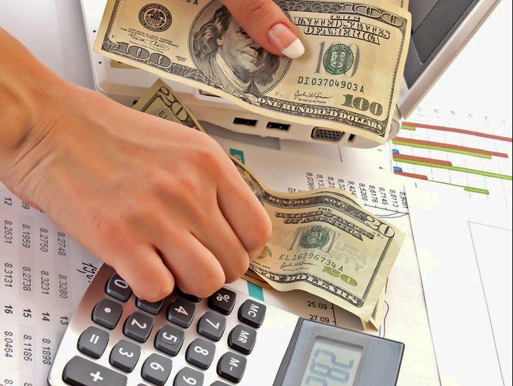 Облагаются ли НДФЛ доходы от депозитного вклада в иностранном банке