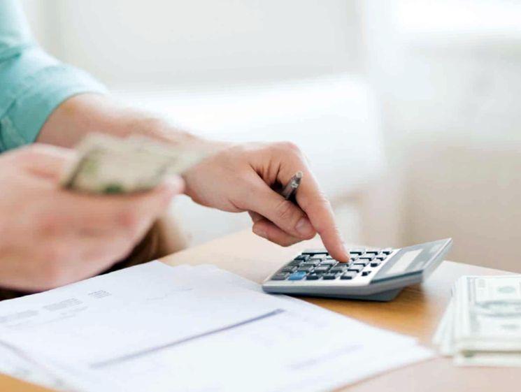 Налогообложение доходов от депозита в иностранном банке