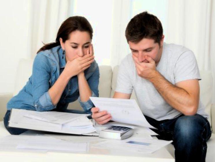 Налоговый орган неправильно рассчитал налог