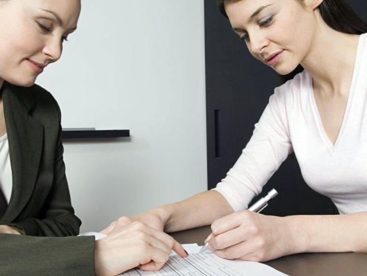 Каким образом получить налоговый вычет по НДФЛ на ребенка