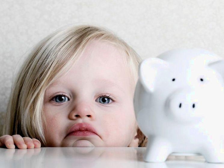 Каким образом получить налоговый вычет по НДФЛ на детей