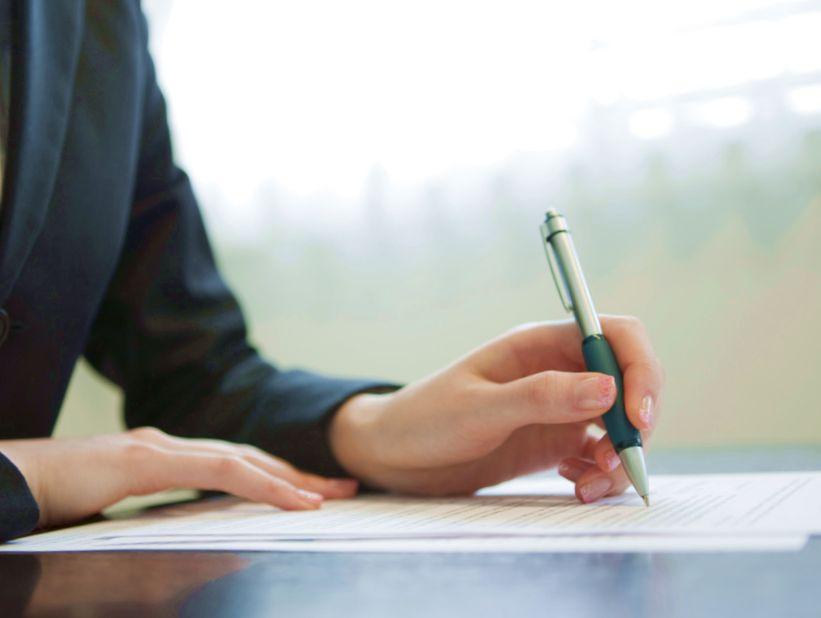 Как правильно написать претензионное письмо должнику - образец