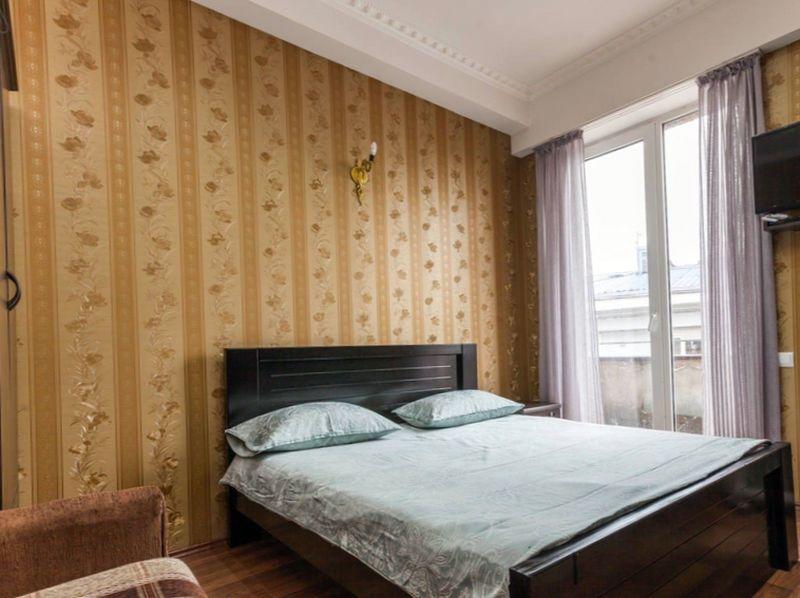 Может ли гражданский супруг унаследовать квартиру сожителя
