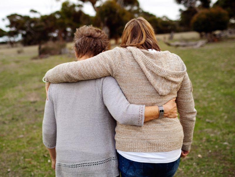 Наследование при лишении родителей родительских прав