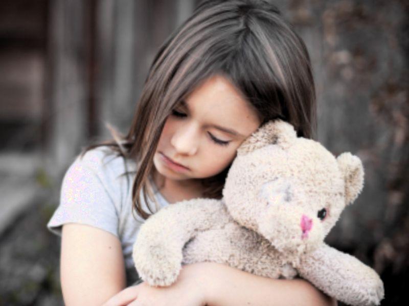 Как происходит наследование, если родители лишены родительских прав