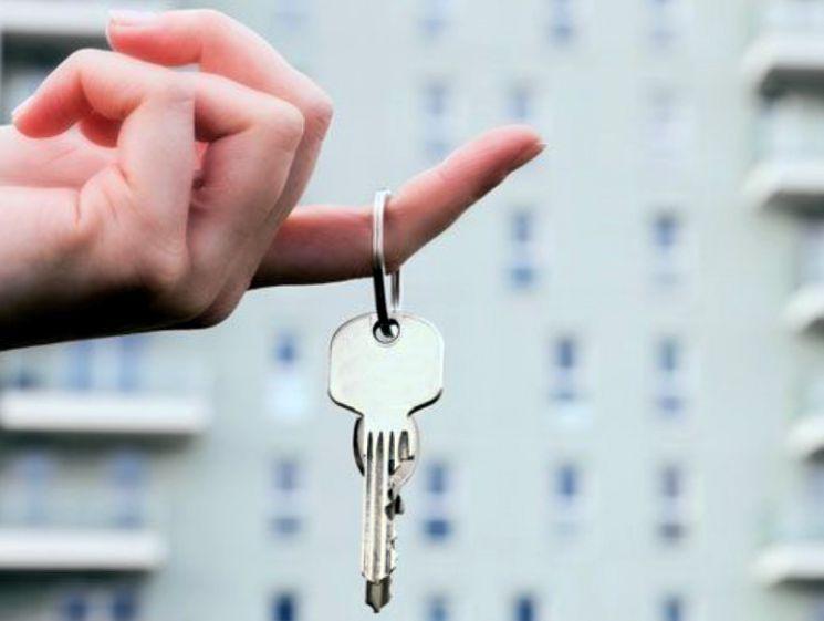 Обязан ли арендодатель платить НДФЛ с дохода от сдачи имущества в аренду
