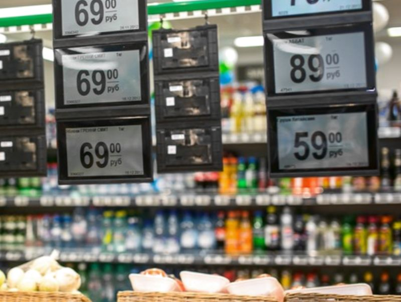Как действовать при несоответствии стоимости товара на ценнике и чеке