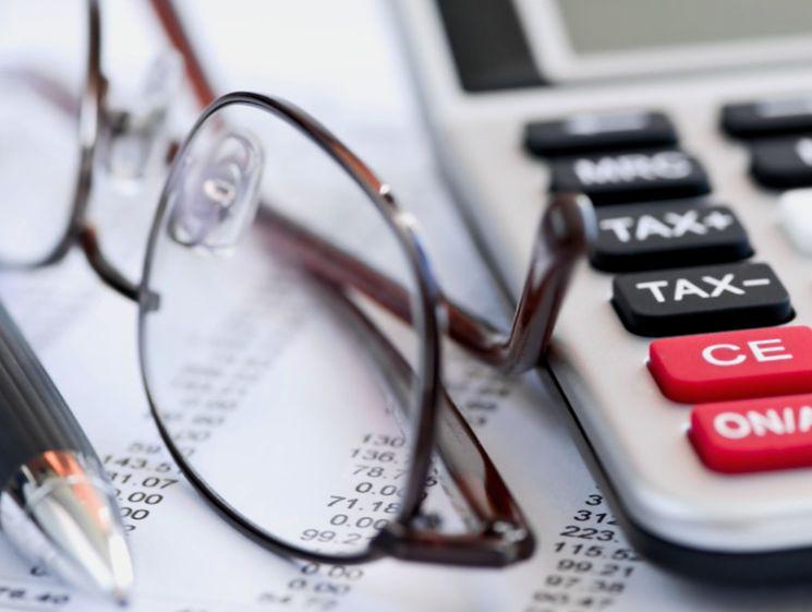 Что делать, если не пришло уведомление на уплату налога из налоговой службы