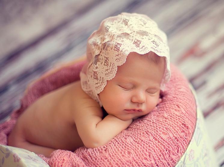 Где и как прописать ребнка после рождения