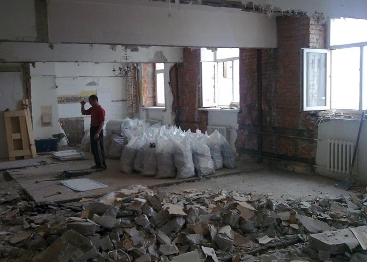 Изображение - Как выселить соседей из квартиры алкоголиков, шумных и др nezakonnaya-pereplanirovka