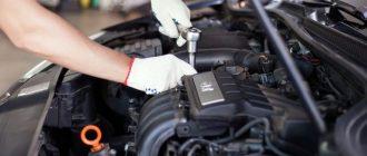 Запретит ли новый Техрегламент ставить на авто б/у детали, узлы и агрегаты?