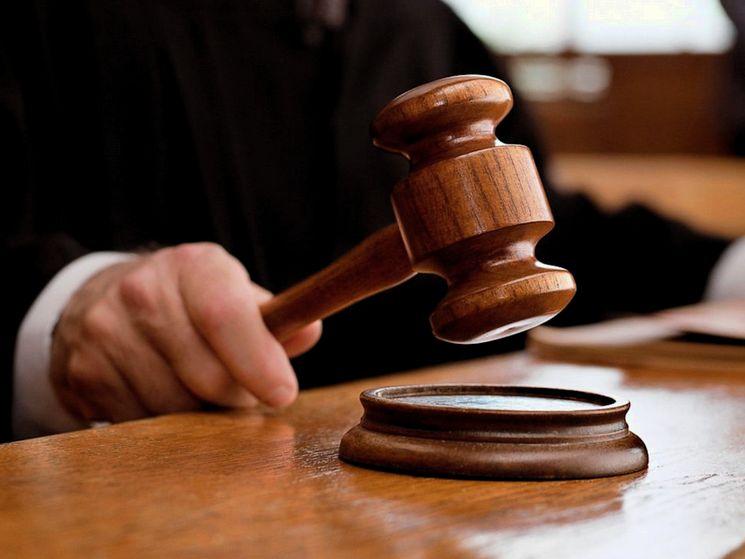 Платится ли НДФЛ с суммы компенсации морального вреда, полученного на основании решения суда