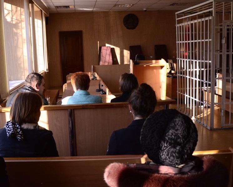 Обращение в суд в случае отказа продавца выполнить ваши требования
