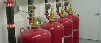 Обязан ли арендодатель компенсировать штраф за нарушение пожарной безопасности?