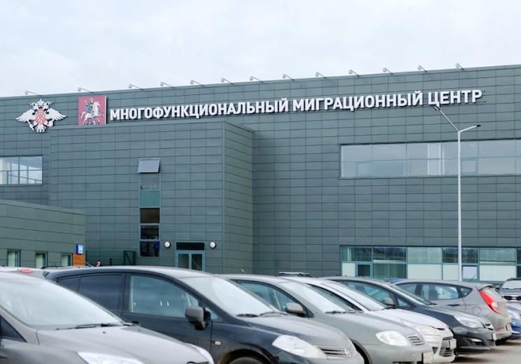 Можно ли одновременно подать документы на получение гражданства РФ для взрослых и детей?