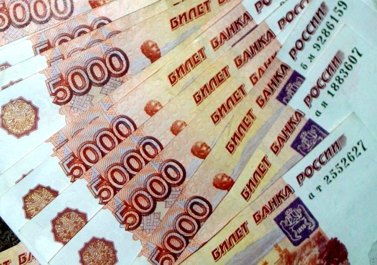 Банкам и МФО запретят выдавать кредит, если платежи будут выше половины дохода семьи