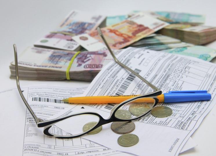 Могут ли продавцы навязывают свои дополнительные услуги при покупке кассового аппарата