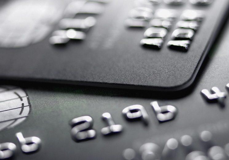 Ответственность за кражу средств с банковских карт ужесточена