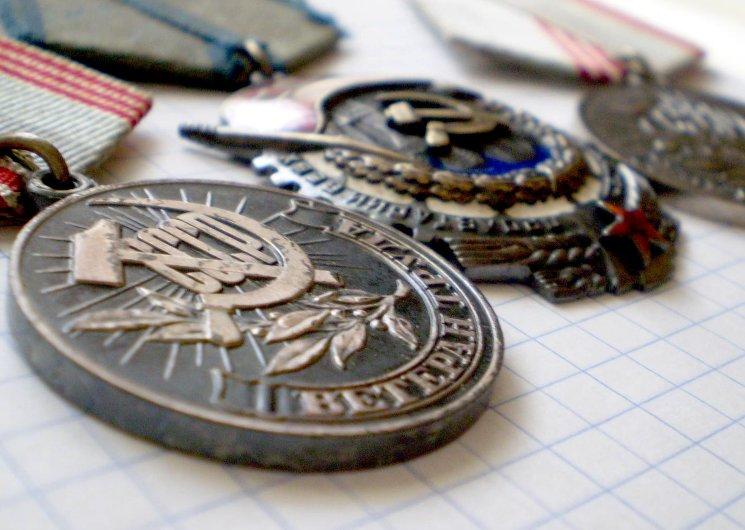 Как получить звание ветеран труда? Порядок присвоения и получения ветерана труда по стажу