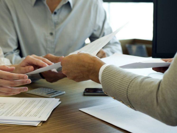 Как получить ипотечный кредит на покупку квартиры