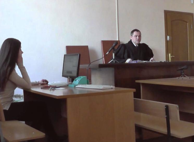 Порядок раздела земельного участка и жилого дома через суд