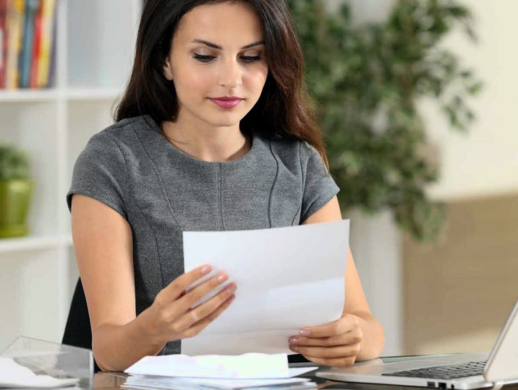 Что делать, если после налогового вычета по НДФЛ налоговая не перечислила сумму налога в срок