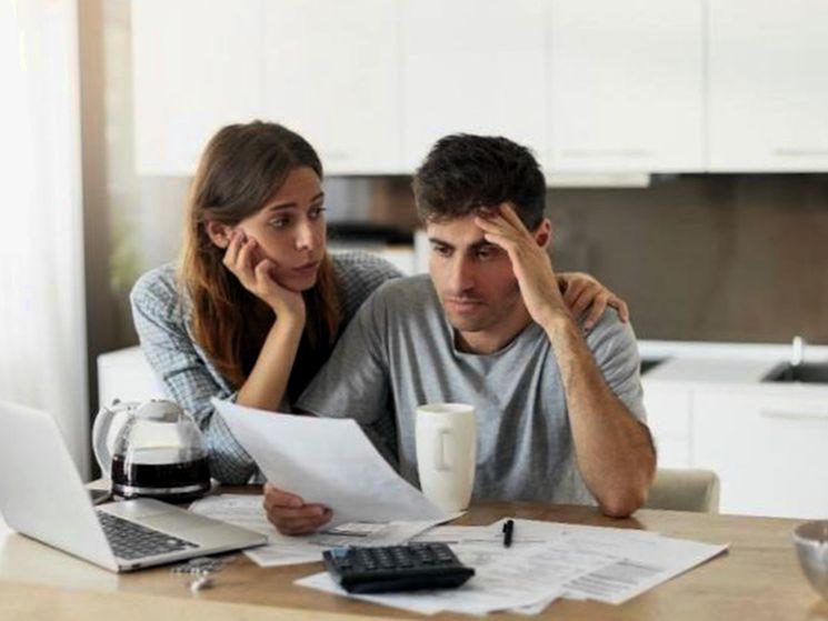 Что делать, если после налогового вычета по НДФЛ налоговая служба не перечислила сумму в срок