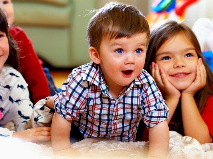 Пособия и льготы многодетным семьям - новости и изменения
