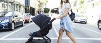 Пособия по уходу за детьми до 1,5 лет увеличены в 2 раза
