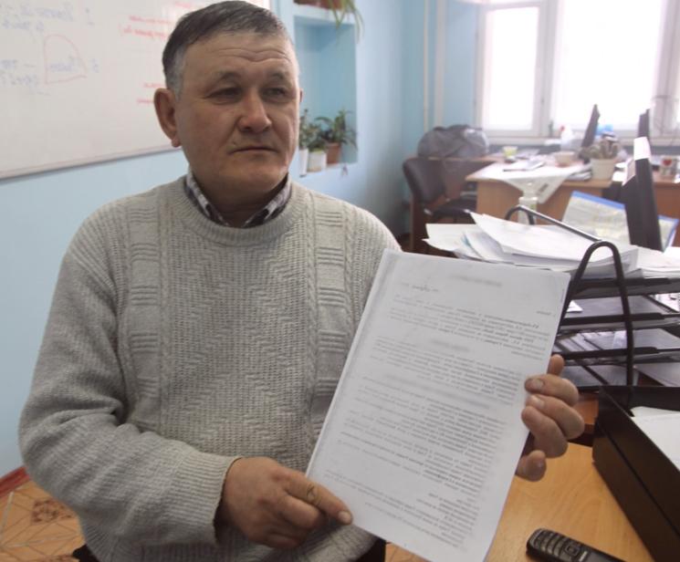 Изображение - Кто имеет право и как оформить субсидию госслужащим на приобретение жилья postanovka-na-uchet-gossluzhashchego-na-polucheniya-zhilya