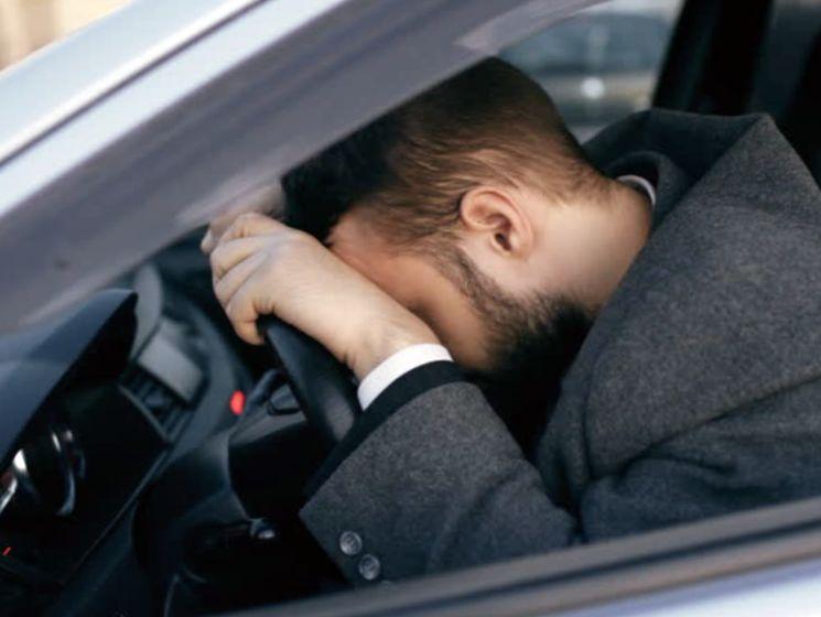 Что делать, если потеряны документы на автомобиль