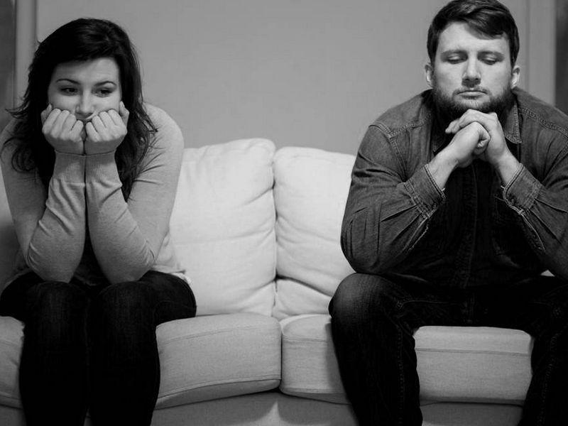 Как признать брак недействительным - условия, процедура и последствия признания брака недействительным