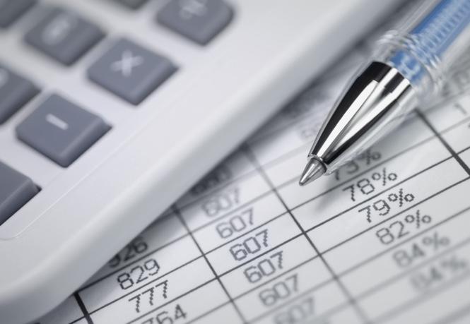 Как получить налоговый вычет при продаже квартиры?