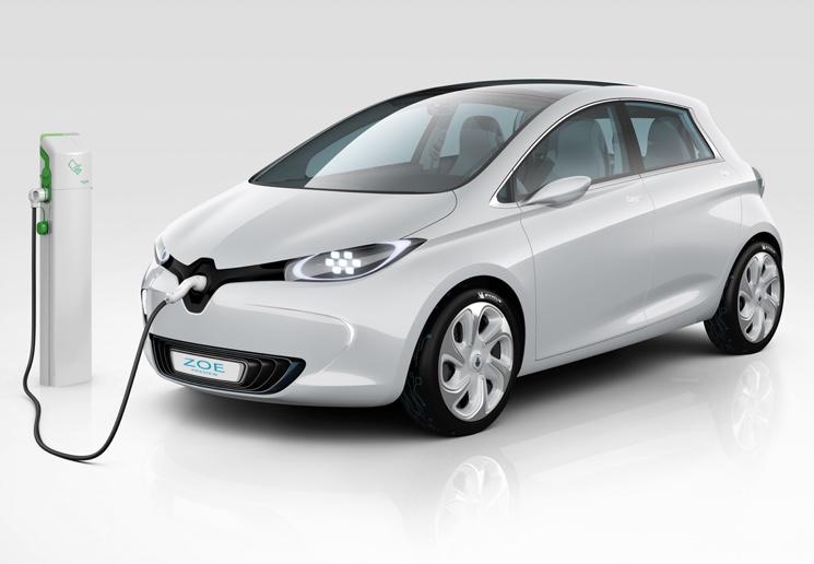 Как растаможить электромобиль в РФ