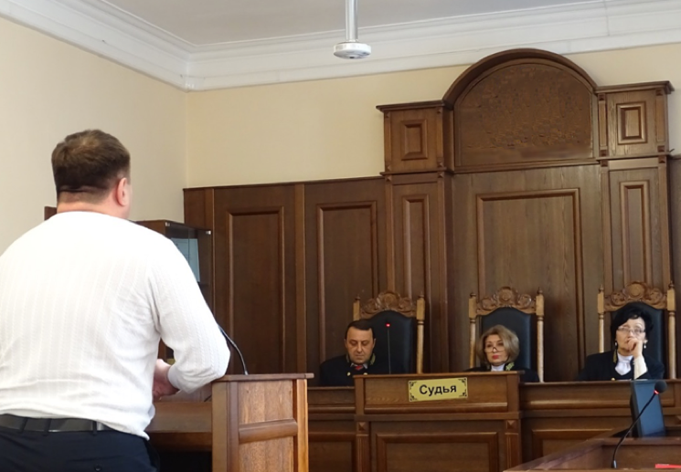 Раздел имущество в гражданском браке в суде